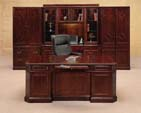 traditional office furniture